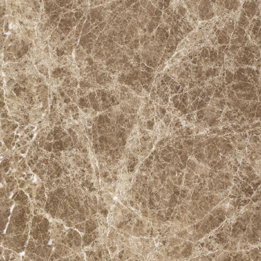 Marble Texture Hd : Kamieniarstwo rodzaje marmuru