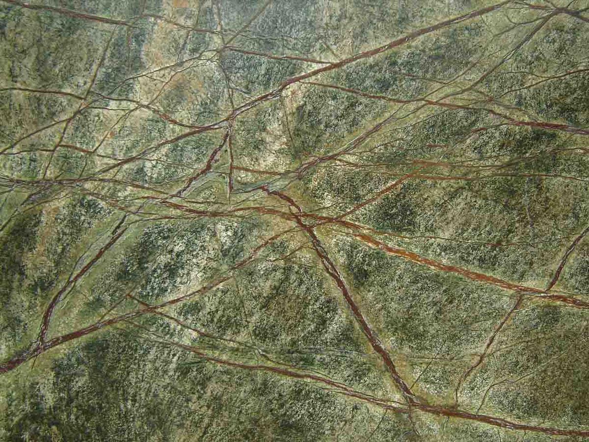 Kamieniarstwo Rodzaje Marmuru